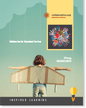 Annual Highlights FY15 cover image