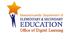DESE Office of Digital Learning