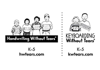 Keyboard Without Tears logo