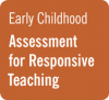 Assessment for Responsive Teaching