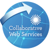 Web development services from CES - icon