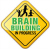 Brain Building logo