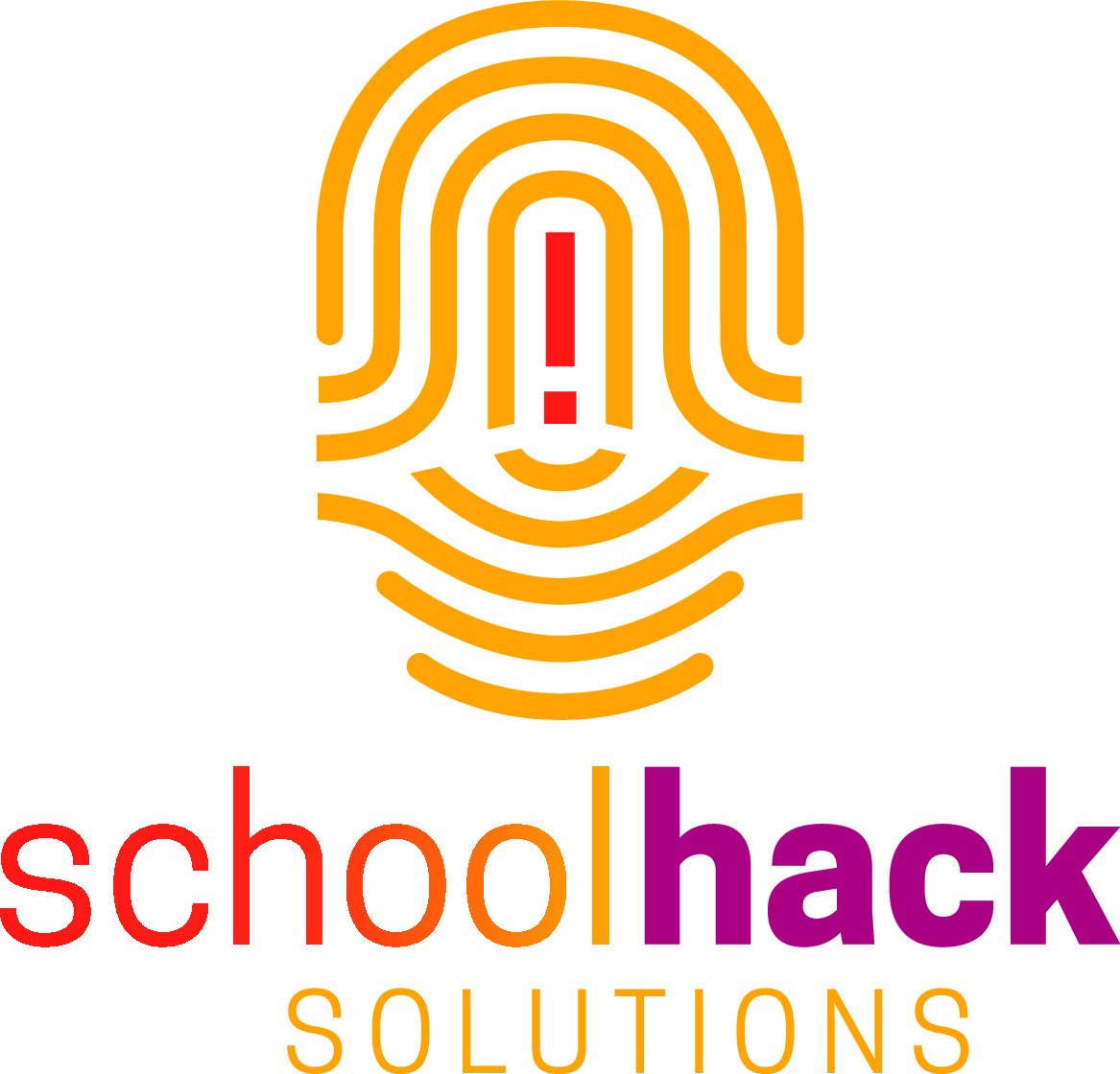 School Hack logo