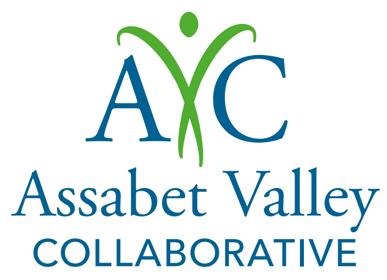 Assabet Valley Collaborative logo