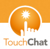 icon for Touch Chat app